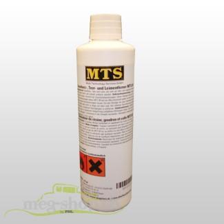MTS8016 Baumharz und Teerentferner 473 ml_555