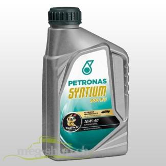 Petronas 800EU (1000) 10W-40 1.0 lt_633