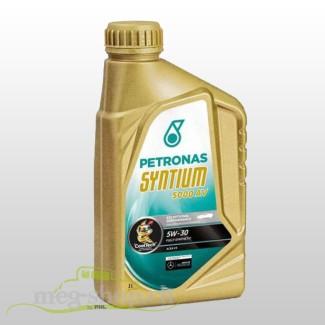 Petronas 5000AV 5W-30 1.0 lt_636