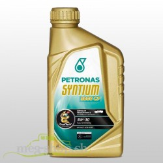 Petronas 5000CP 5W-30 1.0 lt_637