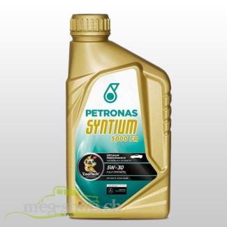 Petronas 5000FR (3000FR) 5W-30 1.0 lt_638