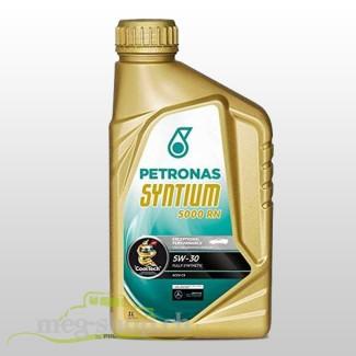 Petronas 5000RN 5W-30 1.0 lt_639