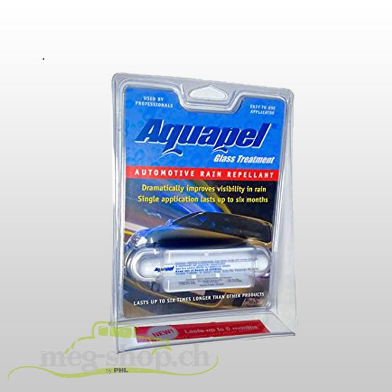 TR Aquapel Glass Treatment_677