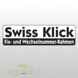 SK1001 Swissklick Auto chrom-glanz langformat_695