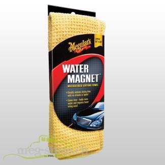 X2000 Water Magnet Trockentuch_715