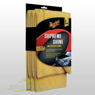 X2020 Supreme Shine Set à 3 Stk._716
