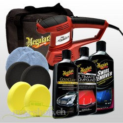 TC-RS 38E Set3 Gold Class Carnauba Maschinen Set_739