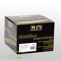 15-150-120.V MTS Schleifscheiben ø150 mm P120_751