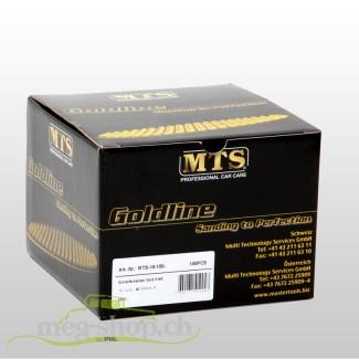 15-150-500.V MTS Schleifscheiben ø150 mm P500_763