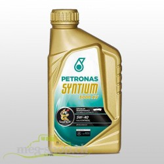 Petronas 3000AV 5W-40 1.0 lt_842