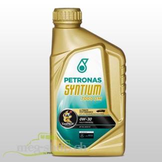 Petronas 7000DM 0W-30 1.0 lt_849