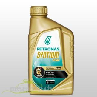 Petronas 7000 0W-40 1.0 lt_850