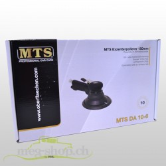 DA10-6 Exzenterpolierer ø150 mm pneumatisch_861