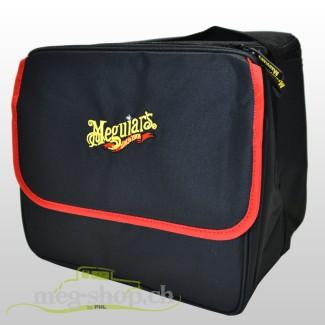 ST015 Kit Bag Meguiar's Tasche_937